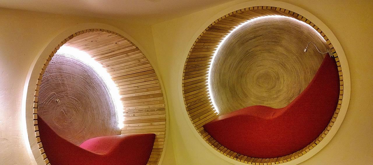 Hotel De La Sure Luxemburg