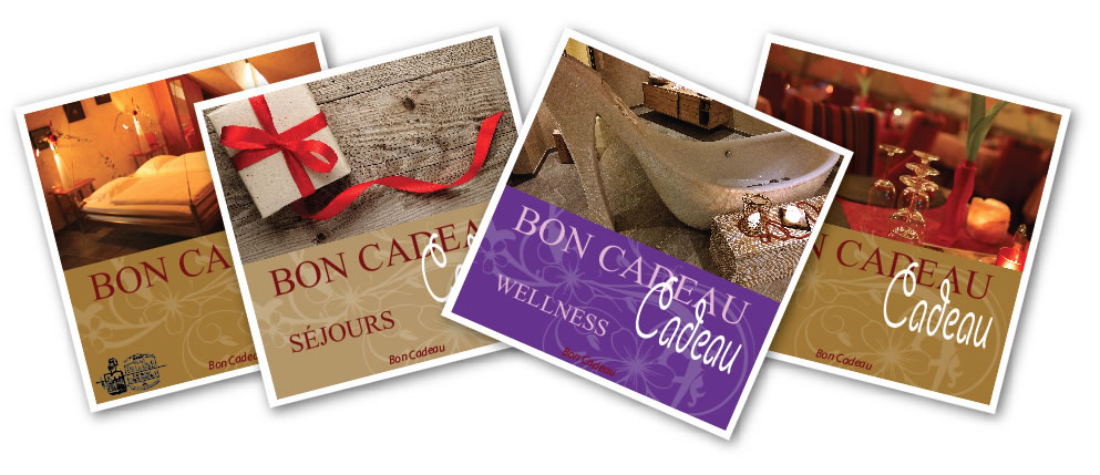 h tel de la s re restaurant comte godefroy bons et corbeilles cadeaux. Black Bedroom Furniture Sets. Home Design Ideas