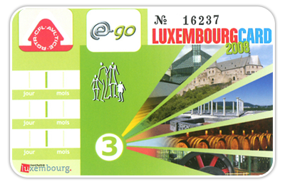 luxembourg_card